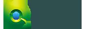 液力源 车用尿素 车用尿素设备 防冻液配方 玻璃水生产设备 车用尿素生产设备 山东世博新能源有限公司